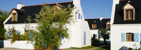 Vous cherchez une location de maison à Belle Ile ?                         Découvrez un site exceptionnel